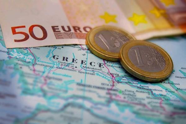 Κομισιόν: Έρχονται «ζεστά» 2 δισ. ευρώ στην Ελλάδα - Ανοίγει η πλατφόρμα για την επιστρεπτέα προκαταβολή