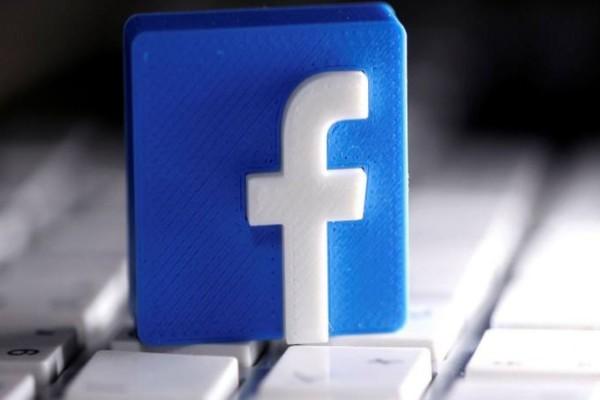 Εκλογές ΗΠΑ 2020: Η ειδική σήμανση του Facebook στα μηνύματα των προεδρικών υποψηφίων