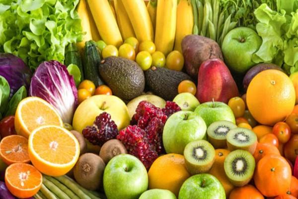 Αυτά είναι τα φρούτα τα οποία μπορούν να βλάψουν την υγεία σας