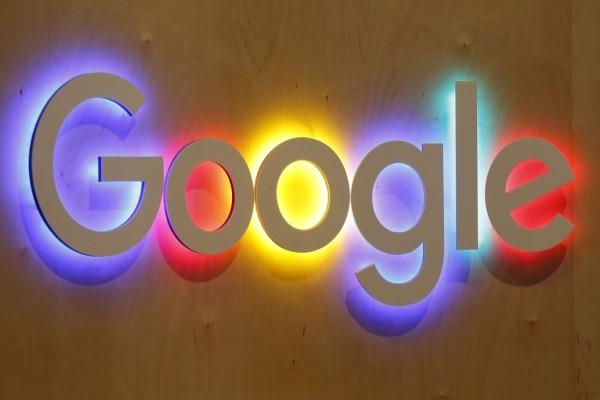 Μπορείτε να λύσετε τους δύο γρίφους που βάζει η Google στους υποψήφιους εργαζομένους της;