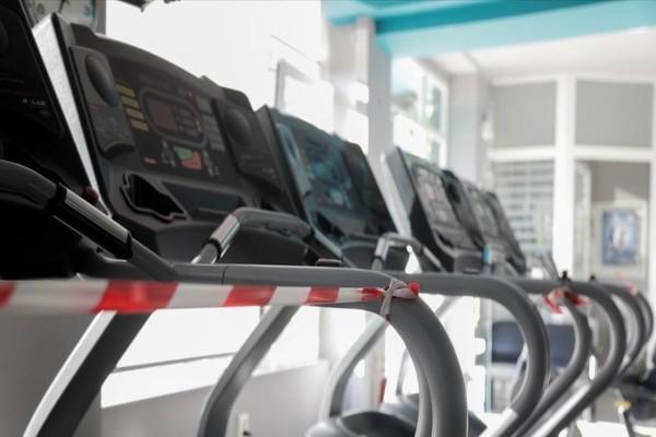 «Βροχή» τα πρόστιμα σε γυμναστήρια στην Αθήνα που λειτουργούσαν παρά το lockdown