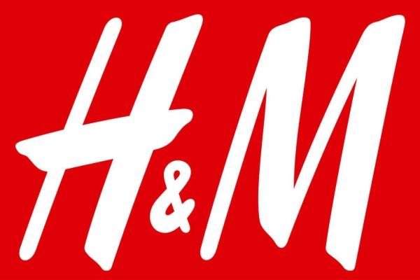 Σούπερ προσφορές στα H&M: Αγόρασε εντυπωσιακό φόρεμα για το ρεβεγιόν σε τρομερή τιμή