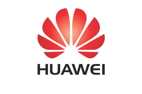 Huawei MatePad T10s και Huawei MatePad T10: Τα ολοκαίνουργια tablet της Huawei