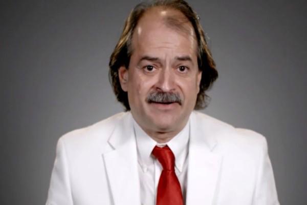 «Άχρηστο» το lockdown! «Κόλαφος» ο καθηγητής του Στάνφορντ Γιάννης Ιωαννίδης για τη διαχείριση του κορωνοϊού στη χώρα μας (Video)