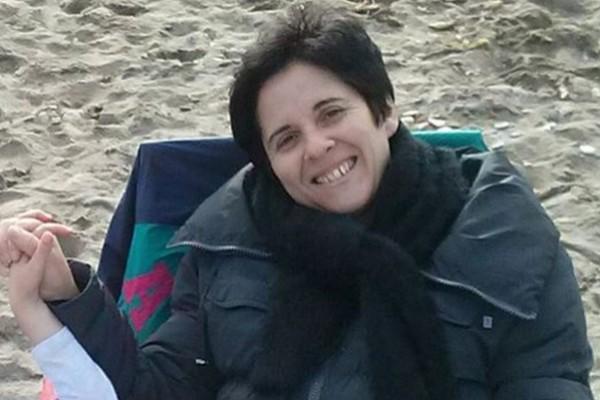Σοκ: Πέθανε παπαδιά από κορωνοϊό - Σπαραγμός στο Μαρκόπουλο!