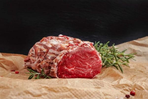 Το μυστικό συστατικό που θα απογειώσει το κρέας σας