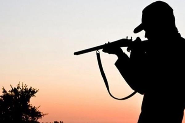 Τραγωδία στις Μηλιές Πηλίου: Νεκρός 30χρονος κυνηγός - Ο φίλος του τον πέρασε για αγριογούρουνο