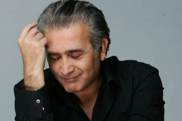 «Αυτό δεν έπρεπε ο κόσμος να το μάθει…» - Πλάνταξε στο κλάμα ο Λάκης Λαζόπουλος