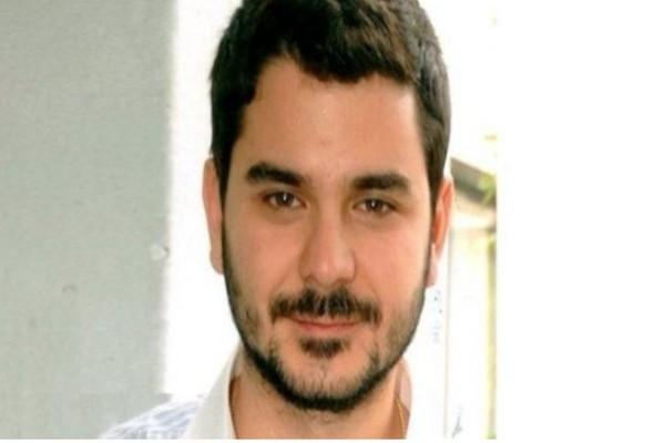 Συναγερμός στην Αγγελική Νικολούλη: Κρυφά χαρτιά για Άρτεμις & Μάριο
