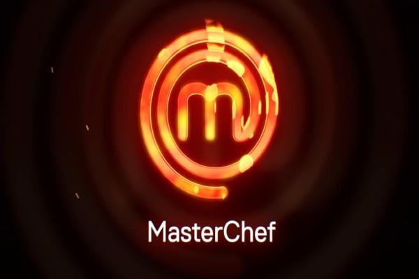 Σοκ: Νεκρός παίκτης του MasterChef