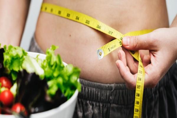4+1 τρόφιμα που θα «εκτοξεύσουν» τον μεταβολισμό σας