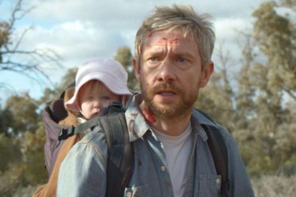 Netflix: Η ταινία που πρέπει να δεις αφού βγει το εμβόλιο για τον κορωνοϊό!