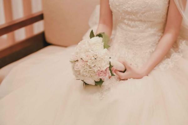 Νύφη ακύρωσε γάμο - Δεν μπορούσε να πιστέψει αυτό που ανακάλυψε για τον σύντροφό της