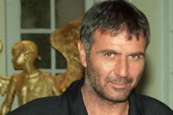 «Ο Νίκος Σεργιανόπουλος δεν πέθανε εκείνο το βράδυ αλλά...» - Αποκάλυψη «βόμβα» για τη δολοφονία του ηθοποιού