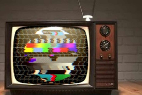 Τηλεθέαση 23/11: Δείτε τα νούμερα όλων των προγραμμάτων