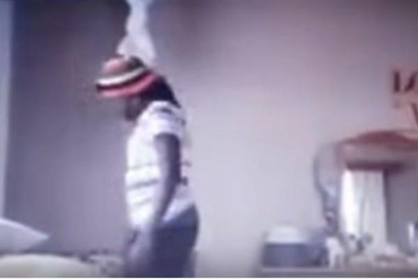 26χρονη μητέρα έβαλε νταντά να προσέχει το μωρό - Μόλις είδε το υλικό της κάμερας... (Σκληρό Video)