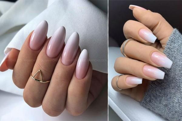 Τα κορυφαία σχέδια για τα νύχια σας που έχουν
