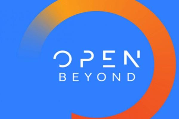 Συναγερμός στο Open