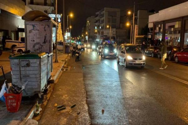 Τραγωδία στο Καματερό: Τα αίτια που οδήγησαν στο θάνατο του 5χρονου