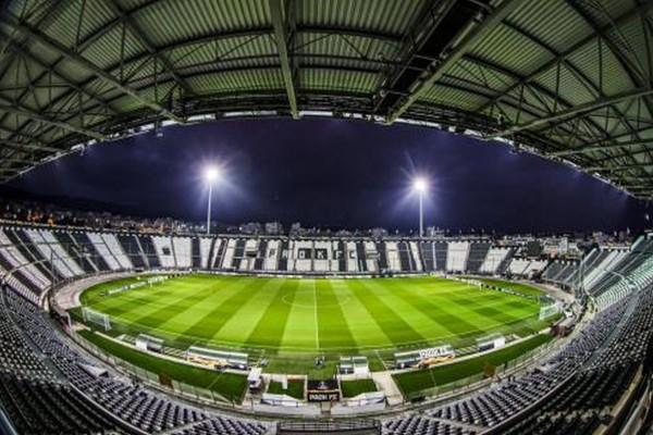 Europa League: Νίκη πρόκρισης κόντρα στη μισή Αϊτχόβεν ψάχνει ο ΠΑΟΚ!