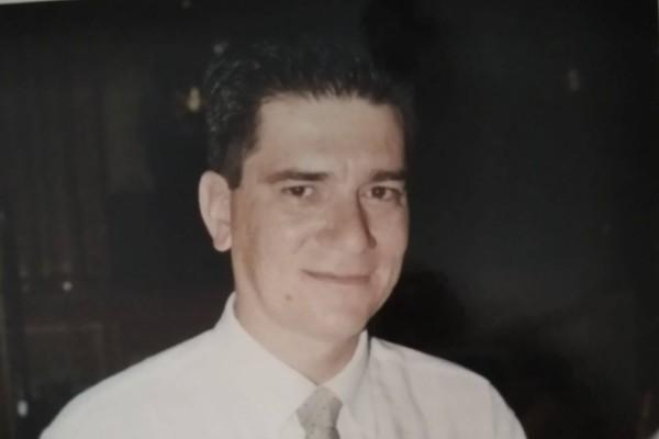 Έγκλημα στην Αγία Βαρβάρα: Αυτός ήταν ο πατέρας της 15χρονης που σκότωσε την μητέρα της!