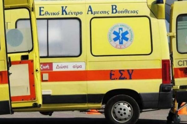Σοκ: Πέθανε ο επιχειρηματίας Γιάννης Λώλος από κορωνοϊό