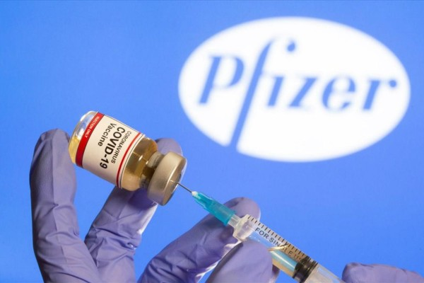 Κορωνοϊός: Αυτή θα είναι η τιμή του εμβολίου των Pfizer- BioNTech