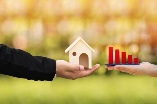 Πρόγραμμα «ΓΕΦΥΡΑ»: Πότε θα καταβληθούν οι πρώτες επιδοτήσεις δανείων