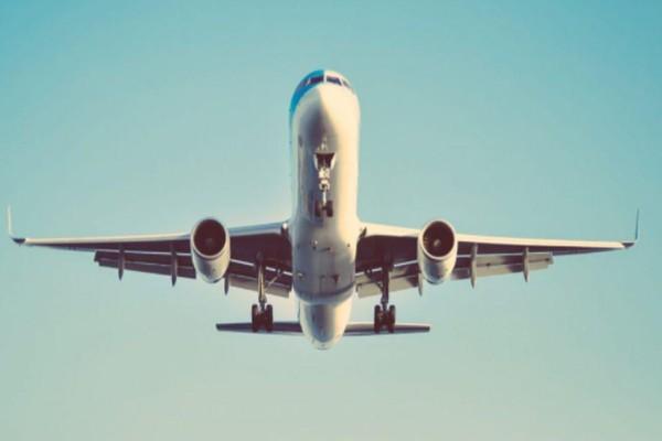 Χαμός στις αερογραμμές: Τέλος οι πτήσεις για Ελλάδα - Η μεγάλη απόφαση