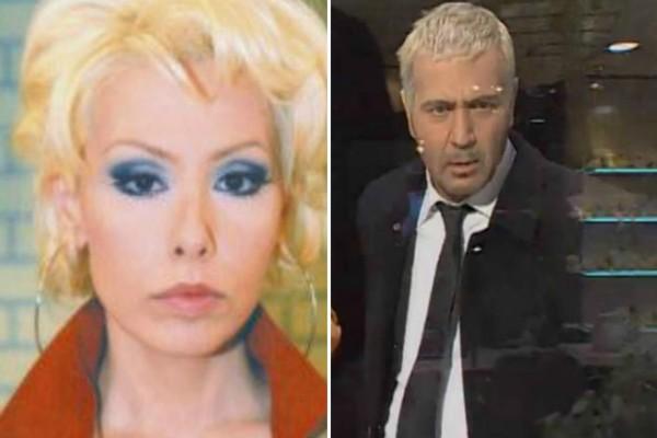 Οι στάβλοι της Εριέτας Ζαΐμη: Θυμάστε την συμπρωταγωνίστρια του Νίκου Σεργιανόπουλου; Δείτε πώς είναι σήμερα