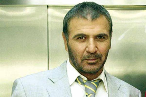 «Ο Νίκος Σεργιανόπουλος πήγαινε...» - Τεράστια αποκάλυψη για τον ηθοποιό