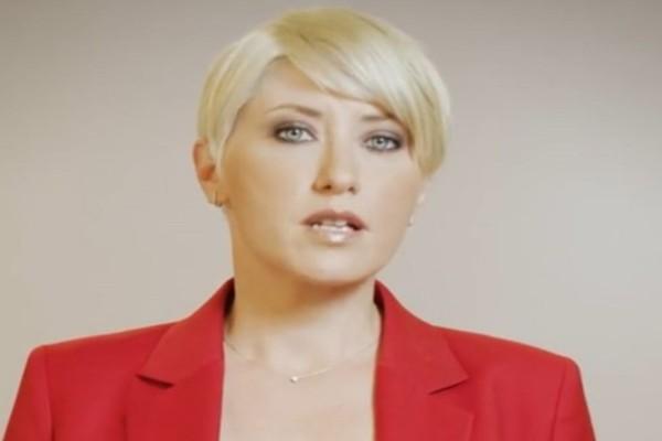 Κόλαση στο διαδίκτυο - Το βίντεο της Σίας Κοσιώνη που έκανε το Instagram να