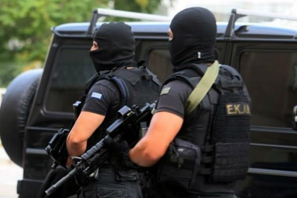 Συναγερμός στην Αντιτρομοκρατική: Συνελήφθη 27χρονος τζιχαντιστής του ΙSIS