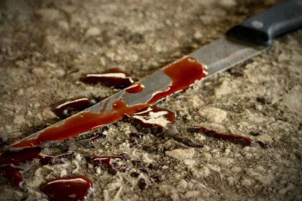 Φρικιαστικό έγκλημα: Σκότωσαν 19χρονη έγκυο και της πήραν την καρδιά!