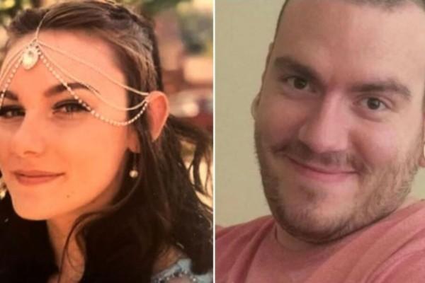 Άγριο έγκλημα: 30χρονος σκότωσε την 16χροη ξαδέρφη της γυναίκας του