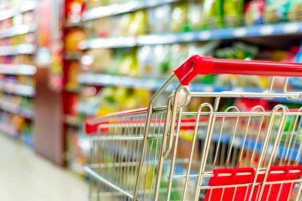 Κορωνοϊός: Αλλαγή ωραρίου στα σούπερ μάρκετ