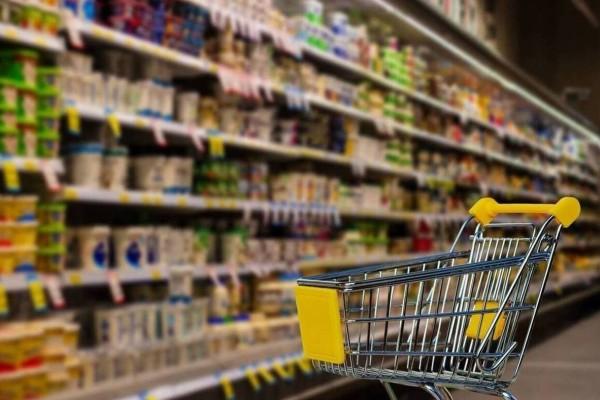 Σάλος στα σούπερ μάρκετ: Μην αγοράζετε αυτά τα προϊόντα - Μπαράζ ανατιμήσεων εν μέσω lockdown!