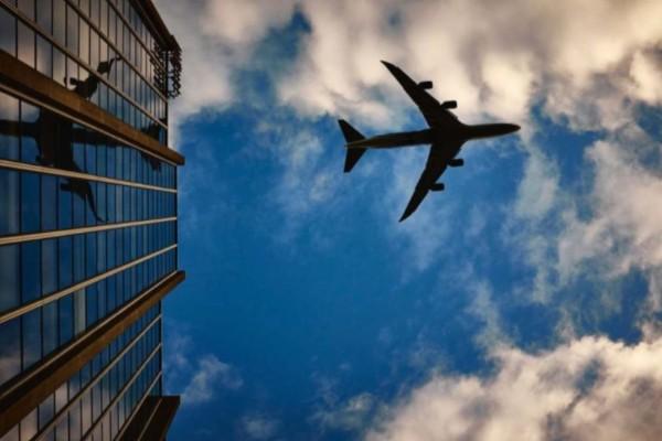 Κορωνοϊός: Ποια τα δικαιώματα των επιβατών για την ακύρωση των εισιτηρίων λόγω lockdown;