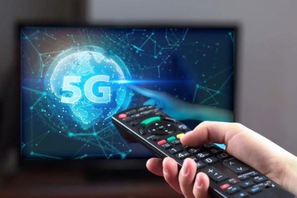 Αλλάζουν οι συχνότητες στην τηλεόραση - Πως και πότε θα γίνει ο επανασυντονισμός στα κανάλια