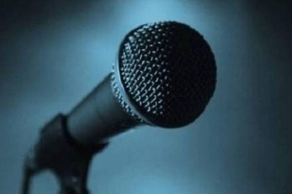 Νεκρός ο Νότης Λαλαίτης - Σοκ στην ελληνική showbiz!
