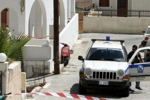 Φωτιά σε ξενοδοχείο στη Σαντορίνη: Εξετάζεται το ενδεχόμενο εγκληματικής ενέργειας - Η νεκροτομή στη σορό θα ρίξει