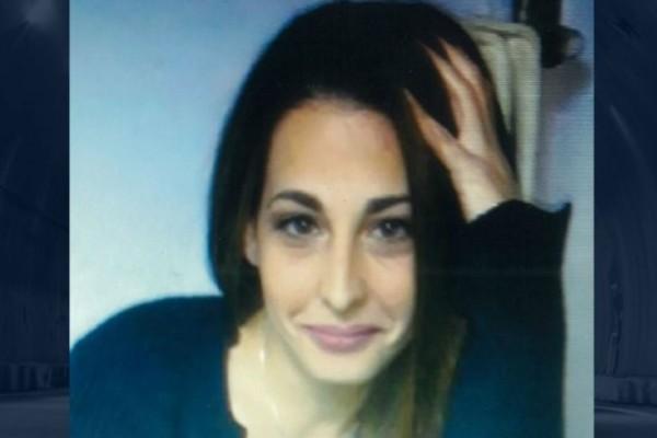 Θρίλερ με 29χρονη που εξαφανίστηκε στο Νέο Ηράκλειο - Αγνοείται εδώ και οκτώ μήνες