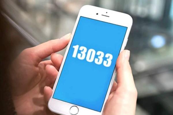 Χριστούγεννα με 6, 9 και 10: Οι τρεις «μαγικοί» αριθμοί στο 13033 για το ρεβεγιόν!