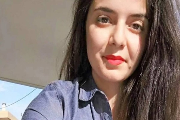 Έγκλημα στα Βίλια: Γι' αυτό τον λόγο η Αστυνομία φοβάται πως το πτώμα στην βαλίτσα είναι η 19χρονη από το Κορωπί!