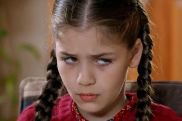 Σοκ για την Elif: Ζει η μητέρα της;