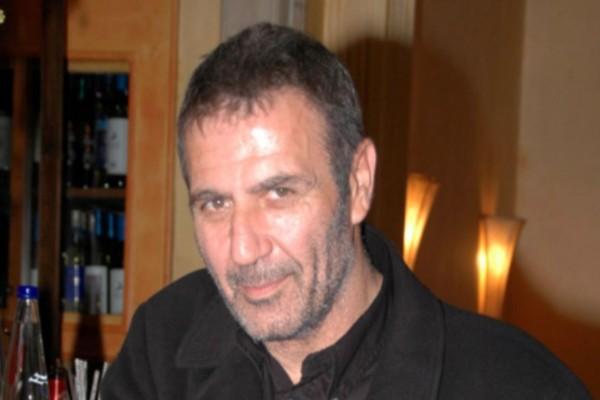 Η άγνωστη κόλαση του Νίκου Σεργιανόπουλου - Τραγική αποκάλυψη 12 χρόνια!