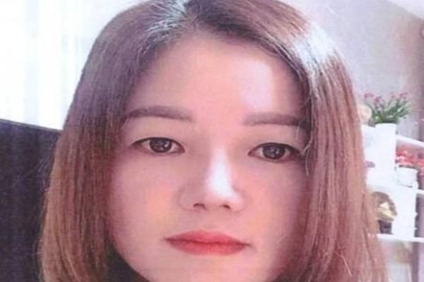 Έγκλημα στα Βίλια: Αυτή είναι η γυναίκα που βρέθηκε τεμαχισμένη μέσα σε βαλίτσα!