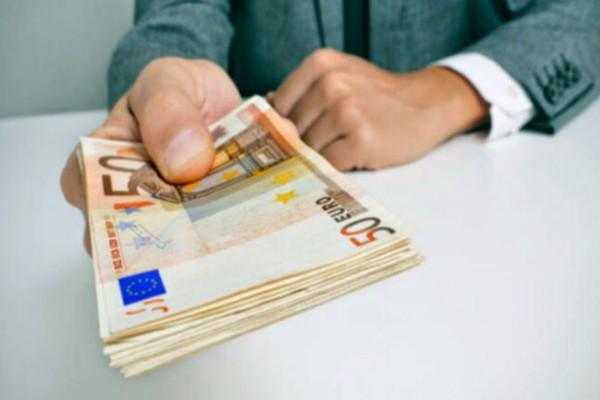 Επιδότηση έως 5.000 ευρώ: Ποιοι μπορούν να την πάρουν