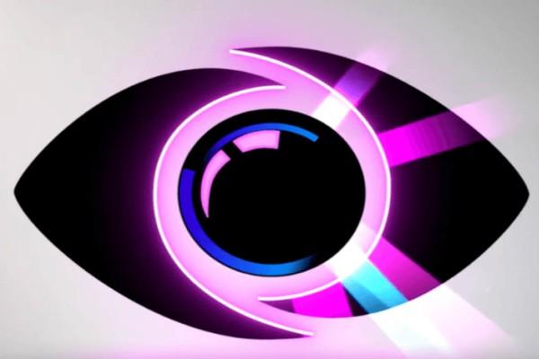 Big Brother: Αυτός είναι ο