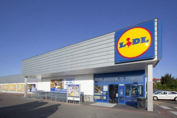 Πανικός στα Lidl: Ποιο προϊόν πουλήθηκε 10€ ενώ στα καταστήματα κοστίζει 100; Χαμός στα ταμεία